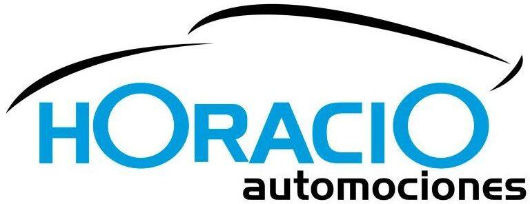 logo_patrocinador
