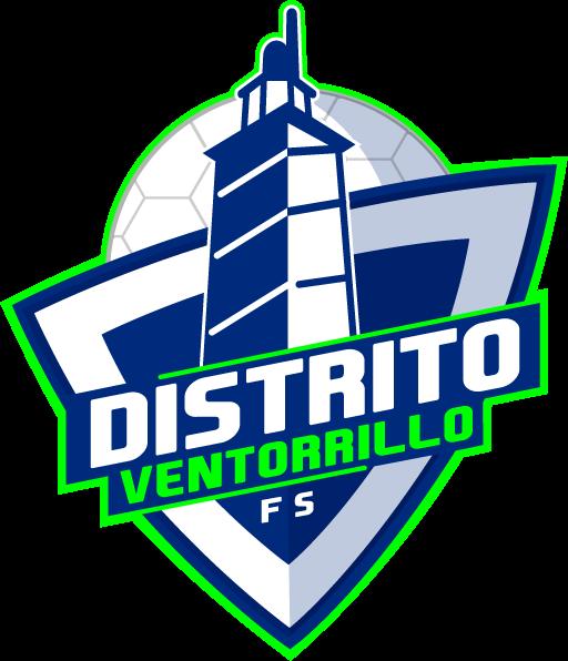 escudo Transricard Distrito Ventorrillo F.S.