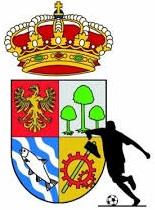 escudo_equipo_local