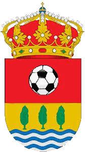 escudo C.D. Unión Arroyo