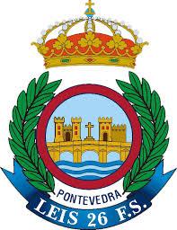 Leis Pontevedra San Narciso