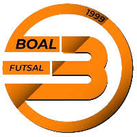 escudo_equipo_local