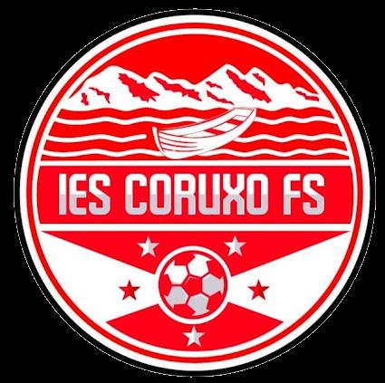I.E.S. Coruxo F.S.