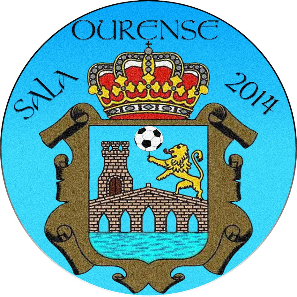 Sala Ourense