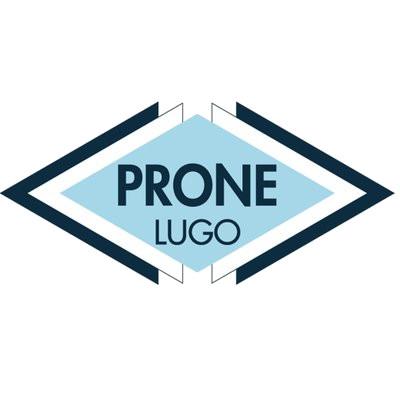 Prone Lugo A.D.
