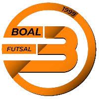 F.S. Boal Belleza Natural-Espectáculos Pico