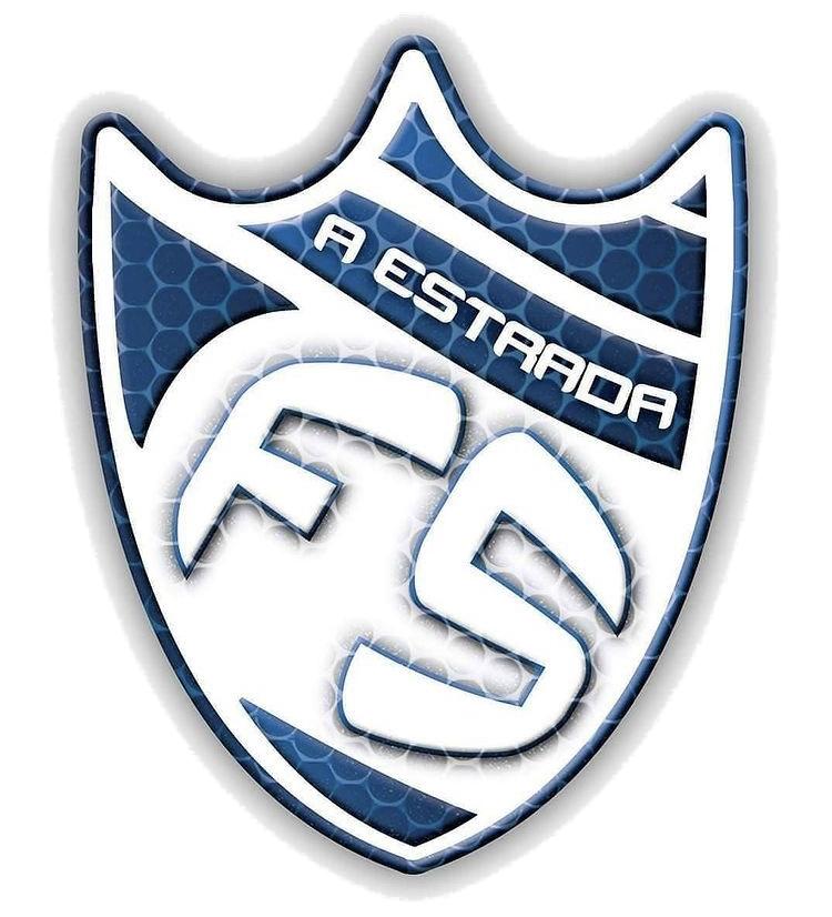 Inversia Seguros A Estrada Futsal