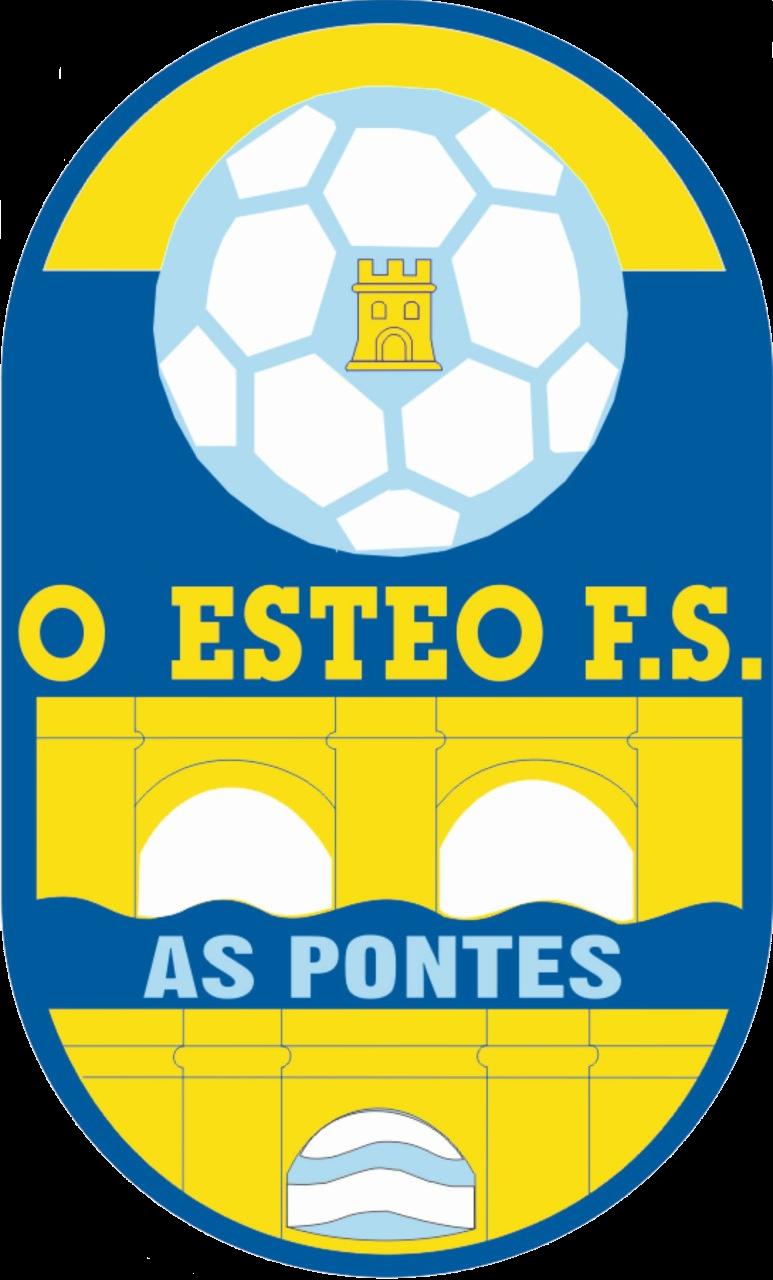 O Esteo F.S.